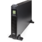 IRBIS UPS Online  3000VA / 2700W,  LCD,   8xC13 outlets,  RS232,  SNMP Slot,  Rack mount / Tower