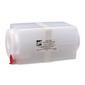 Katun SV-MPF2 Фильтр для пылесоса 3М Type 2,  стандартной очистки  (Katun / SCS)