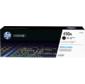Kартридж Hewlett-Packard HP 410A Black Original LaserJet Toner Cartridge  (CF410A)