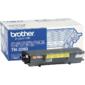 Картридж Brother TN-3280  (8 000 стр.) для HL5340D / 5350DN / 5370DW / 5380DN / DCP8085 / 8070 / MFC8370 / 8880