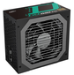 Deepcool Quanta DQ850-M-V2L  (ATX 2.31,  850W,  Full Cable Management,  PWM 120mm fan,  Active PFC,  80+ GOLD) RET
