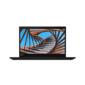 Lenovo ThinkPad X390 13.3FHD_IPS_AG_300N I5-8265U_1.6G_4C /  8192MB DDR4_2400 /  256гб SSD /  INTEGRATED_GRAPHICS /  NO_DVD /  INTEL_9560_2X2AC+BT /  720P_HD_CAMERA_W / MIC /  Win10Pro64