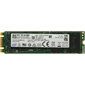 Intel SSDSCKKW256G8X1 SSD 545s Series 256GB,  M.2 80mm SATA 6Gb / s