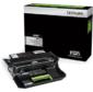 Фотобарабан Lexmark Return Program 100K для MS812 / MS810 / MS811 / MX710 / MX711 / MX810 / MX811 / MX812