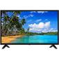 """Телевизор LED Erisson 32"""" 32LX9030T2 черный / HD READY / 50Hz / DVB-T / DVB-T2 / DVB-C / USB / Smart TV  (RUS)"""