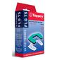 Набор фильтров Topperr FLG 75  (2фильт.)