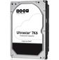 """HGST SATA-III 4Tb 0B36040 HUS726T4TALE6L4 Ultrastar 7K6 (7200rpm) 256Mb 3.5"""""""
