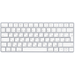 Apple Magic Keyboard - Russian