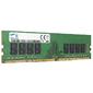 Samsung DDR4 8GB DIMM  (PC4-19200) 2400MHz  (M378A1K43DB2-CTD)