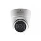 Видеокамера IP Hikvision DS-2CD2H23G0-IZS 2.8-12мм