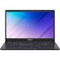 "ASUS E410MA-EB009R Intel Celeron N4020 / 4Gb / 128гб SSD / Intel UHD Graphics / 14.0"" (1920x1080  (матовый) IPS) / Cam / BT / WiFi / war 1y / 1.3kg / Peacock Blue / Win10Pro64"