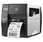 Термотрансферный принтер ZT230 , 203 dpi,  RS232,  USB,  LPT