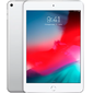 Apple MUU52RU / A iPad mini Wi-Fi 256GB - Silver
