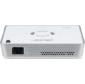 Проектор Acer C101i DLP 150Lm 854 x 480 100000:1 ресурс лампы: 20000 часов 1xUSB typeB 1xHDMI 0.265 кг