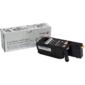 Тонер XEROX Phaser 6020 / 22 / WC 6025 / 27 пурпурный  (1K)