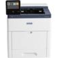 Цветной принтер VersaLink® C500