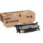 Kyocera 1T02V30NL0 Тонер-картридж TK-3060 14500стр. для M3145idn / M3645idn