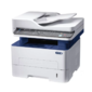 XEROX WorkCentre 3225 A4