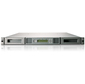 HP Ultrium3000 1 / 8 G2 Ext. SAS Autoloader  (1U; incl. Yosemite Server Backup Basic,  brcd rdr,  2m SFF8470-SFF8088 SAS cbl)