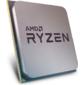 CPU AMD Ryzen 7 PRO 3700,  8 / 16,  3.6-4.4GHz,  512KB / 4MB / 32MB,  AM4,  65W,  100-000000073 OEM