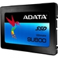"ADATA 256GB SSD SU800 TLC 2.5"" SATAIII 3D NAND  /  without 2.5 to 3.5 brackets"