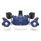 Cистема виртуальной реальности HTC VIVE Pro EYE EEA Full Kit