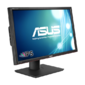 "ASUS PA279Q, 27"", AH-IPS LED, 2560x1440, 6ms, 350cd/m2, 100Mln:1, 178°/178°, DVI, HDMI, Display Port, колонки, Tilt, swivel, pivot, HAS, USB, Black"