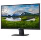 """Dell 27"""" E2720HS LCD BK / BK  (IPS; 16:9; 300 cd / m2; 1000:1; 5ms; 1920x1080; 178 / 178; VGA; HDMI 1.4; Tilt; HAS; Spk 2х1W)"""