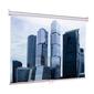 Настенный экран Lumien Eco Picture 160х160 см Matte White  (LEP-100105)
