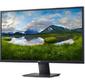 """Dell E2720H 27"""" LCD IPS; 16:9; 300 cd / m2; 1000:1; 5ms; 1920x1080; 178 / 178; D-Sub DisplayPort 1.2; Tilt,  BK / BK"""