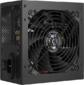 Aerocool 500W Retail KCAS PLUS 500W ATX12V Ver.2.4,  80+ Bronze,  fan 12cm,  550mm cable,  20+4P,  4+4P,  PCIe 6+2P x2,  PATA x4,  SATA x7