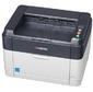 Лазерный принтер Kyocera FS-1040  (A4,  1200dpi,  32Mb,  20 ppm,  USB 2.0)