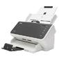 Сканер Alaris S2040  (А4,  ADF 80 листов,  40 стр / мин,  5000 лист / день,  USB3.1,  арт. 1025006)