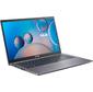"ASUS X515JF-BQ009T XMAS 15.6"" (1920x1080  (матовый) IPS) / Intel Core i5-1035G1 / 8192Mb / 512гб SSD / nVidia GeForce MX130 2G / Cam / BT / WiFi / war 1y / 1.8kg / Slate Grey / Win10Home64"