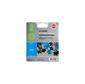 Cactus CS-CLI426C Картридж струйный голубой для Canon Pixma MG5140 / 5240 / 6140 / 8140 / MX884  (8.2мл)