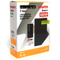 Адаптер для ноутбуков Storm BLU120,  120W,  USB (2.1A)