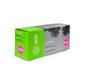 Cactus CS-CLT-K406S Тонер Картридж черный для Samsung CLP-360 / 365 / CLX-3300 / 3305  (1500стр.)