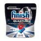 Капсулы Finish Quantum Ultimate  (упак.:30шт)  (3120272) для посудомоечных машин