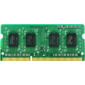4Gb DDR3L RAM Module  (for expanding DS218+,  DS718+,  DS418play,  DS918+)