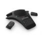 SNOM C520 - WiMi Conference Phone