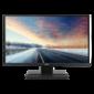 Монитор жидкокристаллический Acer LCD 27'' [16:9] 1920х1080 VA,  nonGLARE,  300cd / m2,  H178° / V178°,  3000:1,  100M:1,  6ms,  VGA,  DVI,  HDMI,  Tilt,  3Y,  Black