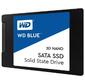 SSD для ПК на 1Tb!