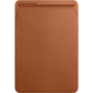 Apple Leather Sleeve for 10.5 iPad Pro - Saddle Brown