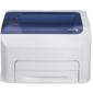 Принтер Phaser 6022NI