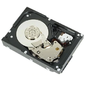 "Dell HDD 1Tb; 3.5""; SATA; 512e; 7200 rpm"