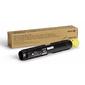 Тонер-картридж желтый  (16.5K) XEROX VersaLink C7020 /  7025 /  7030