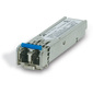 Allied Telesis 2km, MMF, 1000Base SFP - hot swappable