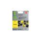 Cactus CS-CLI426Y Картридж струйный желтый для Canon Pixma MG5140 / 5240 / 6140 / 8140 / MX884  (8.2мл)