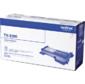 Тонер картридж Brother TN2090 для HL2132 / DCP7057  (1 000 стр)