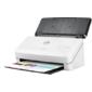 HP ScanJet Pro 2000 s1  (CIS,  A4,  600x600dpi,  USB 2.0,  ADF 50 sheets,  Duplex,  24 ppm / 48 ipm,  1y warr)
